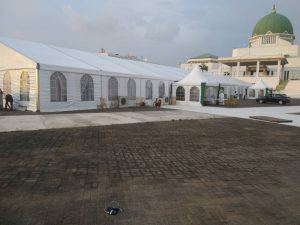 whatsapp image 2018 08 31 at 6.49.59 pm 300x225 - National Assembly Open Week. - TENT AND MARQUEE RENTALS IN ABUJA NIGERIA