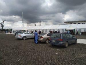 whatsapp image 2018 08 31 at 6.50.57 pm 300x225 - National Assembly Open Week. - TENT AND MARQUEE RENTALS IN ABUJA NIGERIA