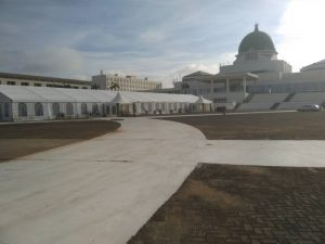 whatsapp image 2018 08 31 at 6.52.52 pm 300x225 - National Assembly Open Week. - TENT AND MARQUEE RENTALS IN ABUJA NIGERIA