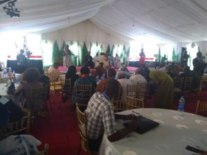 whatsapp image 2018 08 31 at 6.54.14 pm 300x225 - National Assembly Open Week. - TENT AND MARQUEE RENTALS IN ABUJA NIGERIA