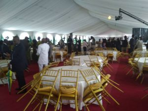 whatsapp image 2018 08 31 at 6.56.17 pm 300x225 - National Assembly Open Week. - TENT AND MARQUEE RENTALS IN ABUJA NIGERIA