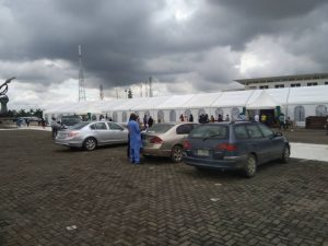 whatsapp image 2018 09 01 at 11.15.05 pm 300x225 - National Assembly Open Week. - TENT AND MARQUEE RENTALS IN ABUJA NIGERIA