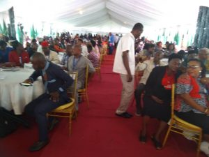 whatsapp image 2018 09 01 at 11.15.10 pm1 300x225 - National Assembly Open Week. - TENT AND MARQUEE RENTALS IN ABUJA NIGERIA