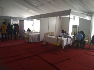 whatsapp image 2018 09 01 at 11.17.36 pm 300x225 - National Assembly Open Week. - TENT AND MARQUEE RENTALS IN ABUJA NIGERIA