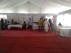 whatsapp image 2018 09 01 at 11.17.41 pm 300x225 - National Assembly Open Week. - TENT AND MARQUEE RENTALS IN ABUJA NIGERIA