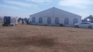whatsapp image 2018 09 01 at 11.26.48 pm 300x169 - EMPOWER CONFERENCE at Porto Golf Resort, Mijinbir, Kano State. - TENT AND MARQUEE RENTALS IN ABUJA NIGERIA