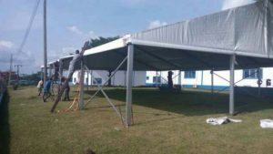 whatsapp image 2018 09 01 at 11.34.01 pm 300x169 - Commissioning of Gospell Digital Technologies in Calabar, Cross River State. - TENT AND MARQUEE RENTALS IN ABUJA NIGERIA