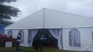 whatsapp image 2018 09 01 at 11.34.01 pm1 300x169 - Commissioning of Gospell Digital Technologies in Calabar, Cross River State. - TENT AND MARQUEE RENTALS IN ABUJA NIGERIA