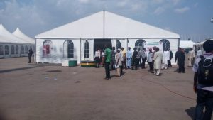 whatsapp image 2018 09 01 at 11.41.27 pm1 300x169 - TECHNOLOGY AND INNOVATION FAIR HELD IN ABUJA, NIGERIA. - TENT AND MARQUEE RENTALS IN ABUJA NIGERIA