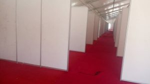 whatsapp image 2018 09 01 at 11.41.28 pm 300x169 - TECHNOLOGY AND INNOVATION FAIR HELD IN ABUJA, NIGERIA. - TENT AND MARQUEE RENTALS IN ABUJA NIGERIA