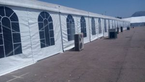 whatsapp image 2018 09 01 at 11.41.29 pm1 300x169 - TECHNOLOGY AND INNOVATION FAIR HELD IN ABUJA, NIGERIA. - TENT AND MARQUEE RENTALS IN ABUJA NIGERIA