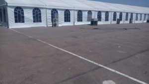 whatsapp image 2018 09 01 at 11.41.30 pm 300x169 - TECHNOLOGY AND INNOVATION FAIR HELD IN ABUJA, NIGERIA. - TENT AND MARQUEE RENTALS IN ABUJA NIGERIA