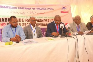 whatsapp image 2018 09 01 at 11.51.31 pm 300x200 - TRANSITION COMPANY OF NIGERIA (TCN) MONTHLY STAKEHOLDERS' MEETING HELD IN ABUJA. - TENT AND MARQUEE RENTALS IN ABUJA NIGERIA