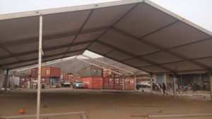 whatsapp image 2018 09 01 at 11.51.42 pm 300x169 - TRANSITION COMPANY OF NIGERIA (TCN) MONTHLY STAKEHOLDERS' MEETING HELD IN ABUJA. - TENT AND MARQUEE RENTALS IN ABUJA NIGERIA
