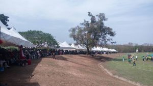whatsapp image 2018 09 02 at 12.02.10 am 300x169 - Loyola Jesuit Colleges' Inter-House Sports Held At  The School Premises, Abuja, Nigeria. - TENT AND MARQUEE RENTALS IN ABUJA NIGERIA