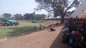 whatsapp image 2018 09 02 at 12.02.11 am1 300x169 - Loyola Jesuit Colleges' Inter-House Sports Held At  The School Premises, Abuja, Nigeria. - TENT AND MARQUEE RENTALS IN ABUJA NIGERIA