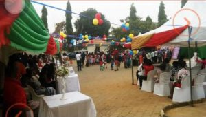 whatsapp image 2018 09 02 at 12.06.49 am 300x170 - Kiddies Fun Party at Love FM, Abuja. - TENT AND MARQUEE RENTALS IN ABUJA NIGERIA