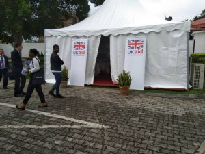whatsapp image 2018 09 02 at 12.14.46 pm 300x225 - INNOVATION WORKSHOP HELD IN ABUJA, NIGERIA. - TENT AND MARQUEE RENTALS IN ABUJA NIGERIA