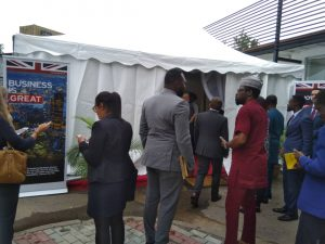 whatsapp image 2018 09 02 at 12.17.41 pm 300x225 - INNOVATION WORKSHOP HELD IN ABUJA, NIGERIA. - TENT AND MARQUEE RENTALS IN ABUJA NIGERIA