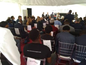 whatsapp image 2018 09 02 at 12.22.37 am 300x225 - INNOVATION WORKSHOP HELD IN ABUJA, NIGERIA. - TENT AND MARQUEE RENTALS IN ABUJA NIGERIA