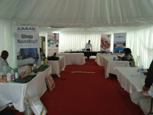 whatsapp image 2018 09 02 at 12.22.38 am 300x225 - INNOVATION WORKSHOP HELD IN ABUJA, NIGERIA. - TENT AND MARQUEE RENTALS IN ABUJA NIGERIA