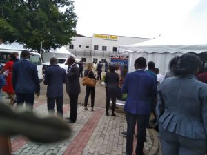 whatsapp image 2018 09 02 at 12.22.39 am 300x225 - INNOVATION WORKSHOP HELD IN ABUJA, NIGERIA. - TENT AND MARQUEE RENTALS IN ABUJA NIGERIA