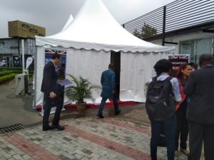 whatsapp image 2018 09 02 at 12.22.39 am1 300x225 - INNOVATION WORKSHOP HELD IN ABUJA, NIGERIA. - TENT AND MARQUEE RENTALS IN ABUJA NIGERIA
