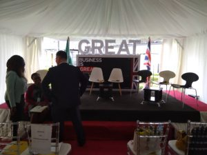 whatsapp image 2018 09 02 at 12.53.48 pm 300x225 - INNOVATION WORKSHOP HELD IN ABUJA, NIGERIA. - TENT AND MARQUEE RENTALS IN ABUJA NIGERIA