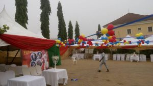 whatsapp image 2018 09 04 at 7.16.56 am 300x169 - Kiddies Fun Party at Love FM, Abuja. - TENT AND MARQUEE RENTALS IN ABUJA NIGERIA