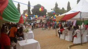 whatsapp image 2018 09 04 at 7.16.57 am 300x169 - Kiddies Fun Party at Love FM, Abuja. - TENT AND MARQUEE RENTALS IN ABUJA NIGERIA