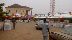 whatsapp image 2018 09 04 at 7.16.58 am 300x169 - Kiddies Fun Party at Love FM, Abuja. - TENT AND MARQUEE RENTALS IN ABUJA NIGERIA