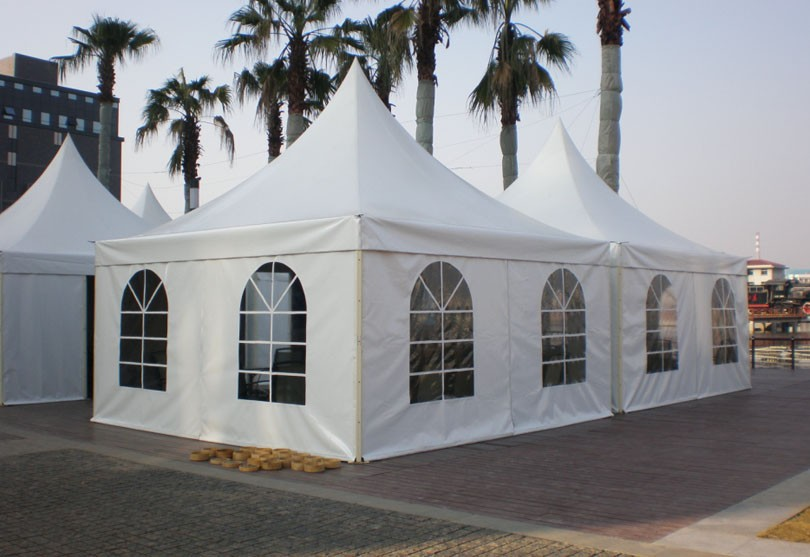 whatsapp image 2018 09 08 at 10.25.26 am - Home - TENT AND MARQUEE RENTALS IN ABUJA NIGERIA