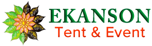 TENT AND MARQUEE RENTALS IN ABUJA
