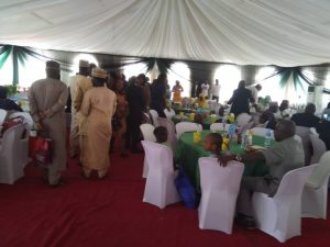 graduation lunch institute for security studies department of state securitydss abuja nigeria 300x225 - GRADUATION LUNCH, INSTITUTE FOR SECURITY STUDIES, DEPARTMENT OF STATE SECURITY(DSS), ABUJA, NIGERIA. - TENT AND MARQUEE RENTALS IN ABUJA NIGERIA