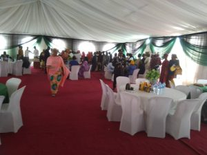 graduation lunch institute for security studies department of state securitydss abuja nigeria2 300x225 - GRADUATION LUNCH, INSTITUTE FOR SECURITY STUDIES, DEPARTMENT OF STATE SECURITY(DSS), ABUJA, NIGERIA. - TENT AND MARQUEE RENTALS IN ABUJA NIGERIA