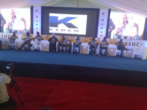 kano electricity distribution companykedco 5 years anniversary conference held at porto golf course mijinbir kano from 1st 2nd december 2018 4 300x225 - KANO ELECTRICITY DISTRIBUTION COMPANY(KEDCO), 5 YEARS' ANNIVERSARY CONFERENCE HELD AT PORTO GOLF COURSE, MIJINBIR, KANO - TENT AND MARQUEE RENTALS IN ABUJA NIGERIA