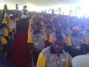 kano electricity distribution companykedco 5 years anniversary conference held at porto golf course mijinbir kano from 1st 2nd december 2018 5 300x225 - KANO ELECTRICITY DISTRIBUTION COMPANY(KEDCO), 5 YEARS' ANNIVERSARY CONFERENCE HELD AT PORTO GOLF COURSE, MIJINBIR, KANO - TENT AND MARQUEE RENTALS IN ABUJA NIGERIA