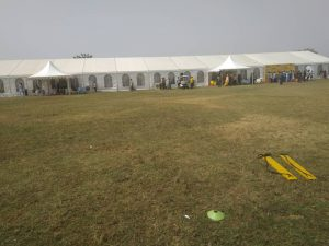 whatsapp image 2019 09 17 at 7.44.21 am 1 300x225 - FULLY AIR-CONDITIONED MARQUEE TENT WITH ACCESSORIES - TENT AND MARQUEE RENTALS IN ABUJA NIGERIA
